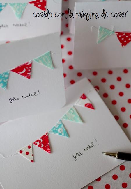 Especial tarjetas de navidad el blog de navidad digital - Tarjetas felicitacion navidad ...