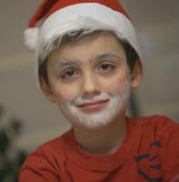 barba-noel-maquillaje