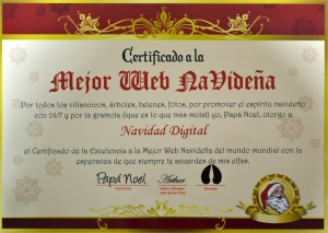 certificado-web-navidad