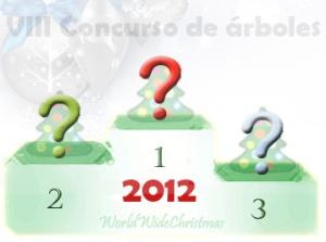 concurso-arboles-navidad-2012