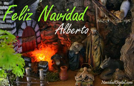feliz-navidad-2012-blog