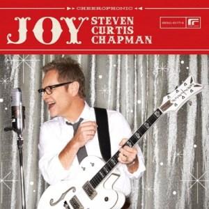 joy-chapman
