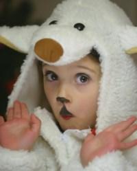 maquillaje-navidad-infantil