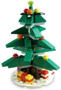 mini-arbol-lego