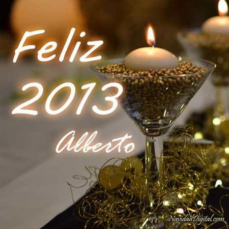 feliz-2013-nd-alberto