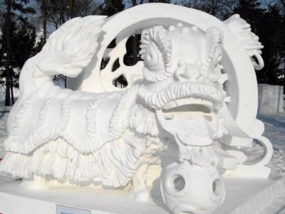hielo-dragon