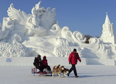 hielo-escultura-mujer