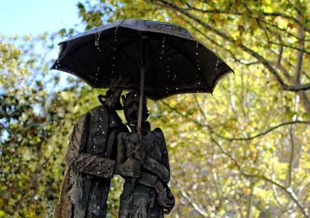 escultura-lluvia