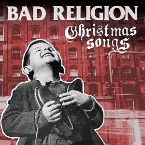 bad-religion-christmas