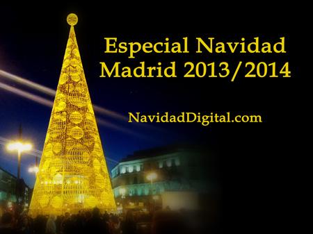 especial-madrid