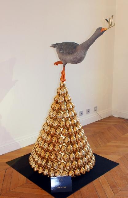 8-Arbol-Navidad-Louis-Vuitton