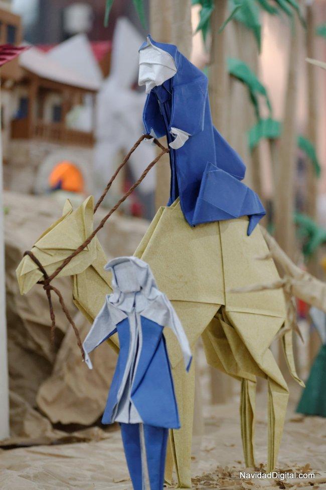 belen-papel-rey-paje