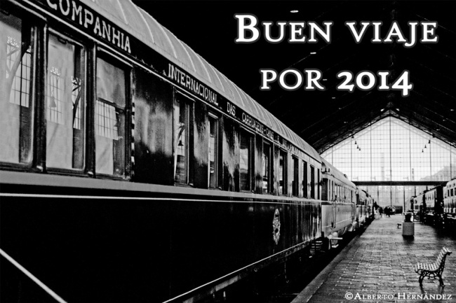 buen-viaje-2014