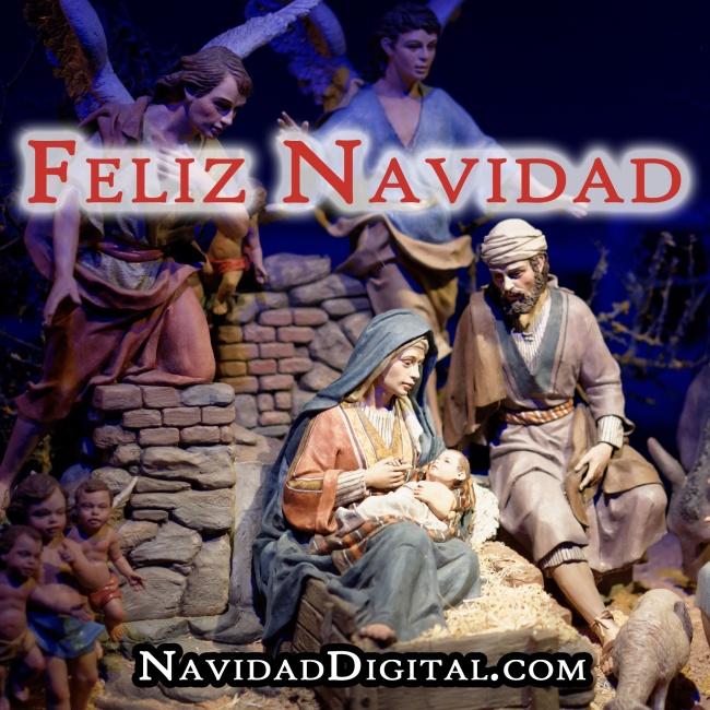 christmas-postal-belen-mayo-global