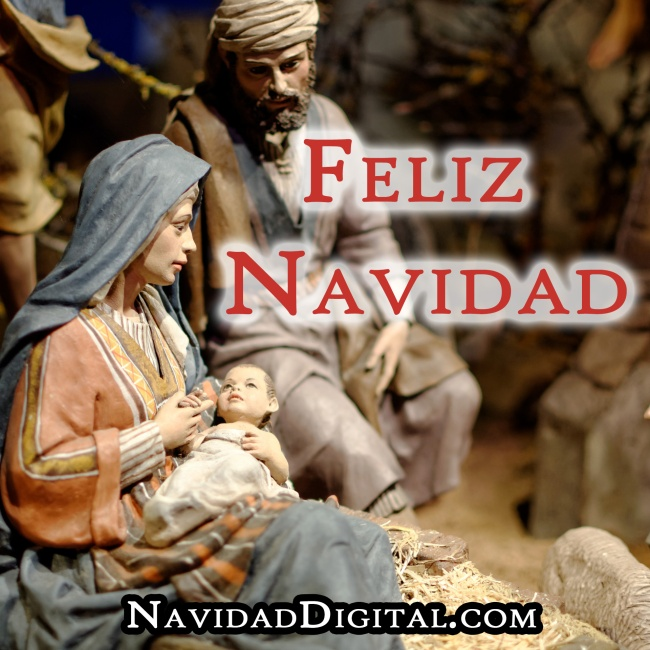 christmas-postal-belen-mayo