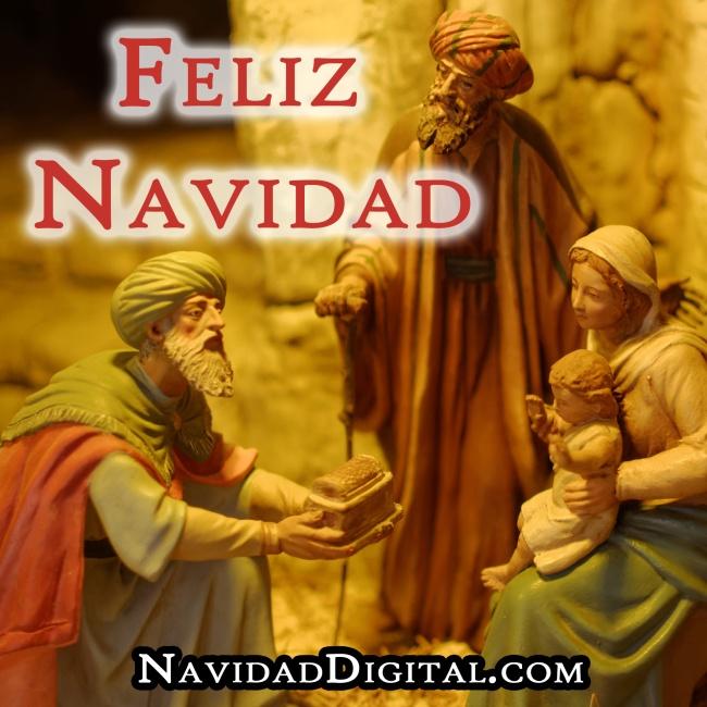 christmas-postal-belen-sr-adoracion