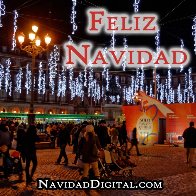 christmas-postal-plaza-mayor