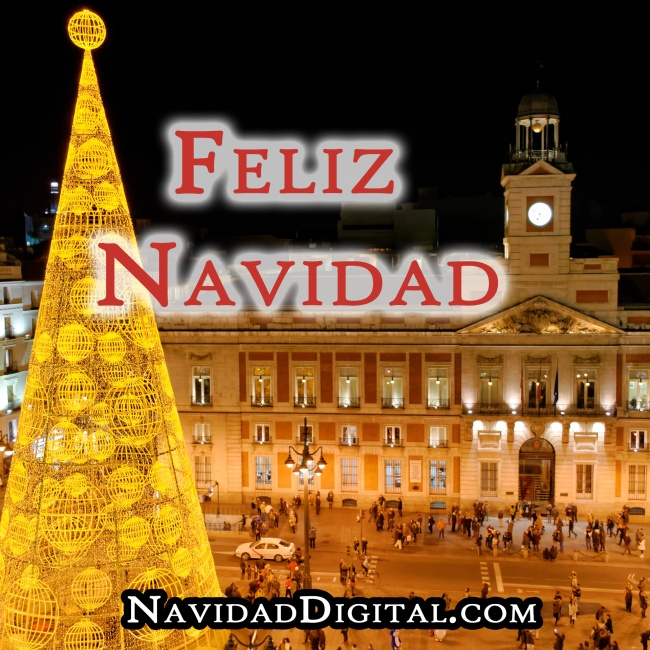 christmas-postal-puerta-sol