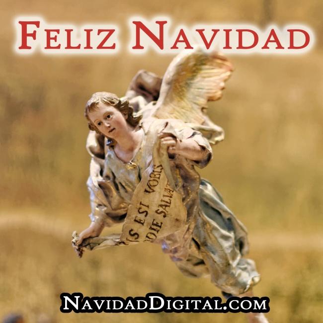 christmas-postal-salzillo-anunciacion