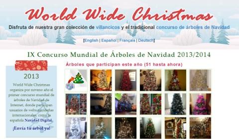 wwc-concurso-2013