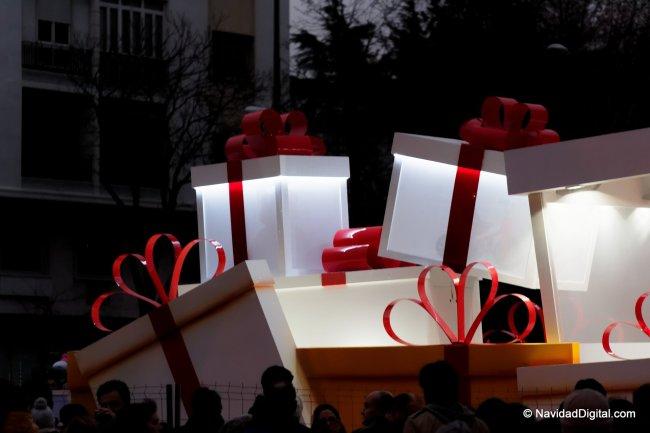 carroza-regalos