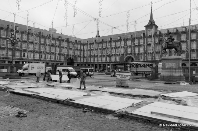 plaza-mayor-desmontada