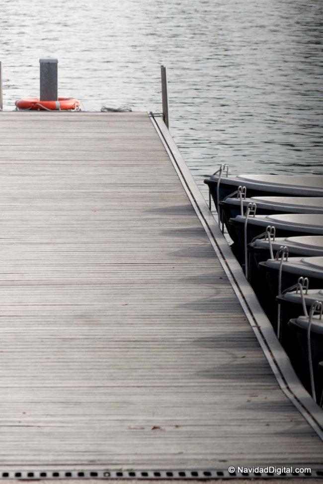 muelle-embarcadero-retiro
