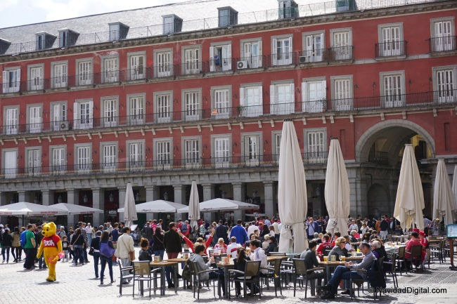 plaza_mayor_abril