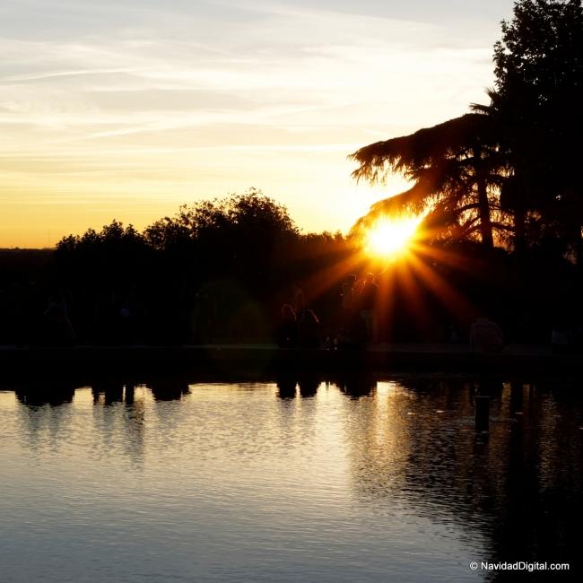 puesta-de-sol-madrid