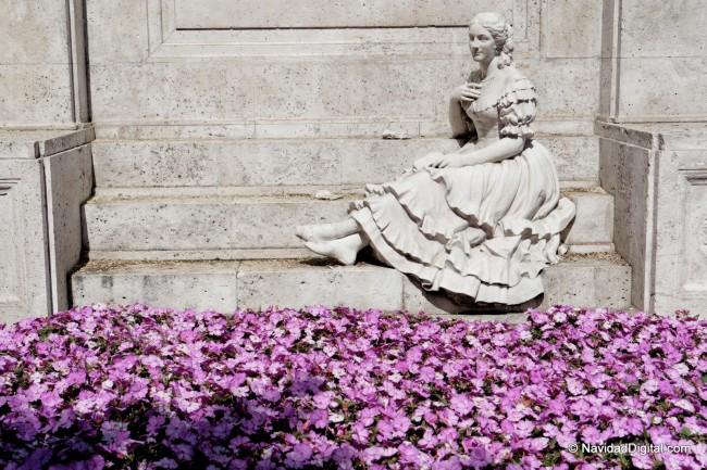 escultura-valera-madrid