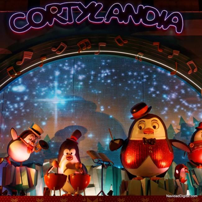 cortylandia-2014-4