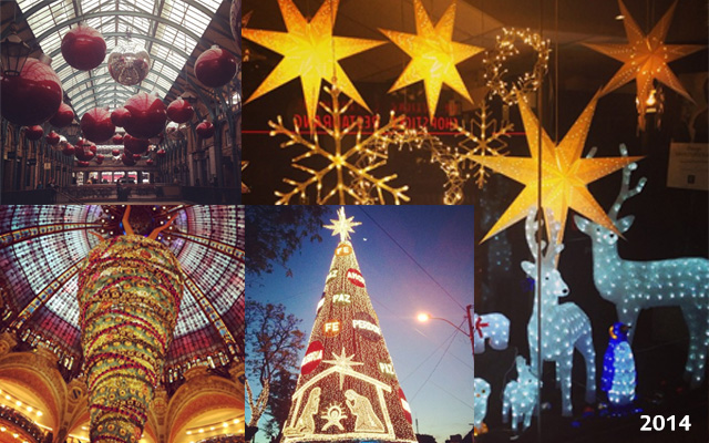 ya-es-navidad-2014