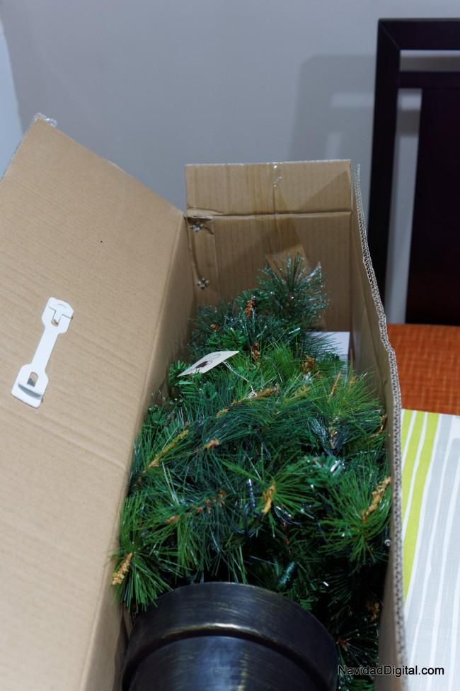 arbol-navidad-a-loja-do-gato-preto