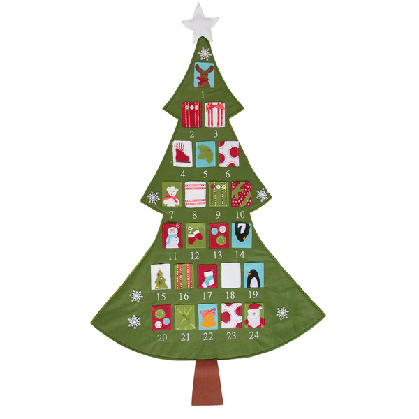 eci-calendario-adviento-arbol