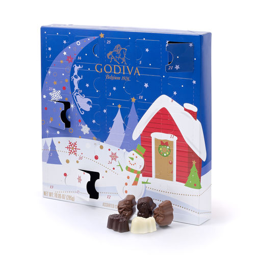 godiva-calendario-adviento-chocolate