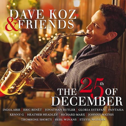 navidad-jazz