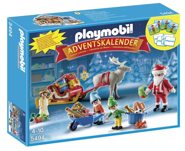 playmobil-calendario-adviento-caja
