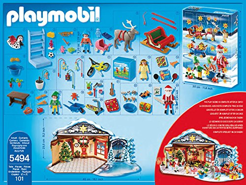 playmobil-calendario-adviento