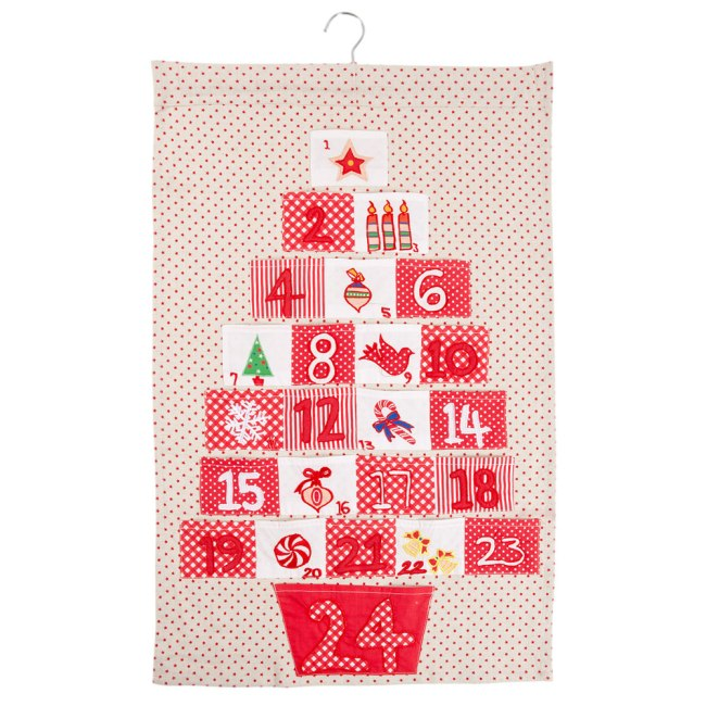 zara-home-calendario-adviento-felpa