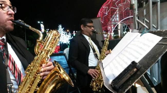banda-cartago-navidad