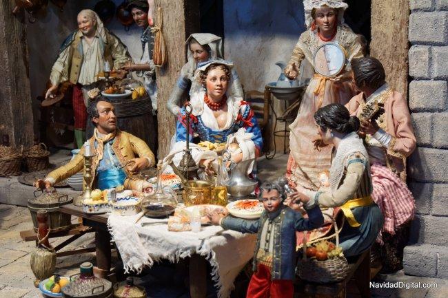 banquete-belen-napolitano-madrid