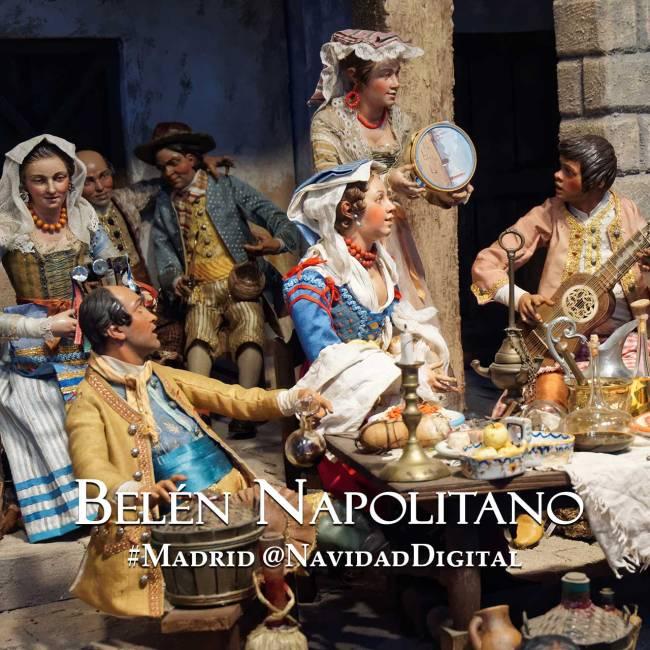 belen-cibeles-madrid-navidad-2014
