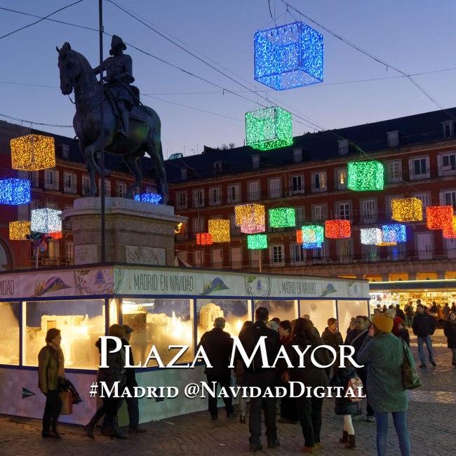 belen-plaza-mayor-madrid-navidad-2014