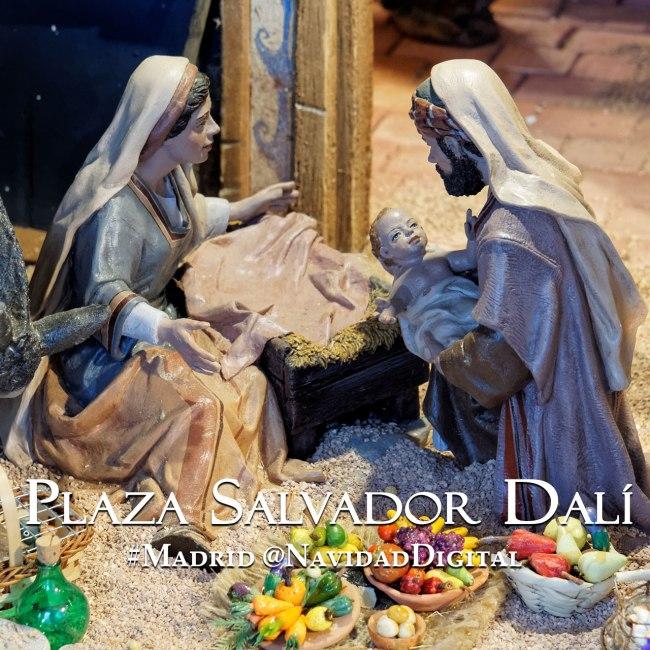 belen-salvador-dali-navidad-2014