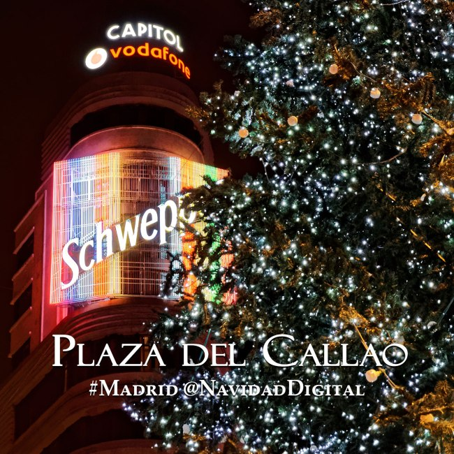 callao-madrid-navidad-2014