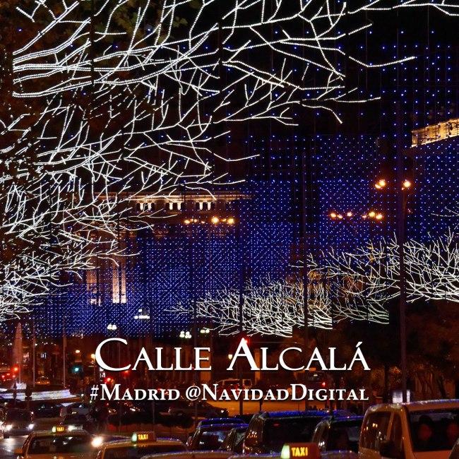 calle-alcala-ramas-navidad-madrid-2014