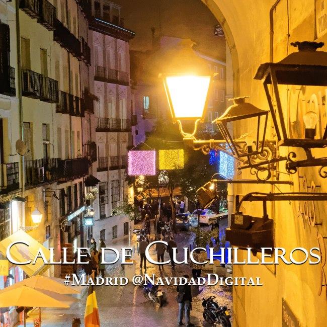 calle-cuchilleros-madrid-navidad-2014