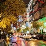 calle-mayor-madrid-navidad-2014