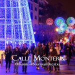 calle-montera-madrid-navidad-2014