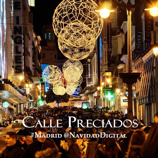 calle-preciados-madrid-navidad-2014